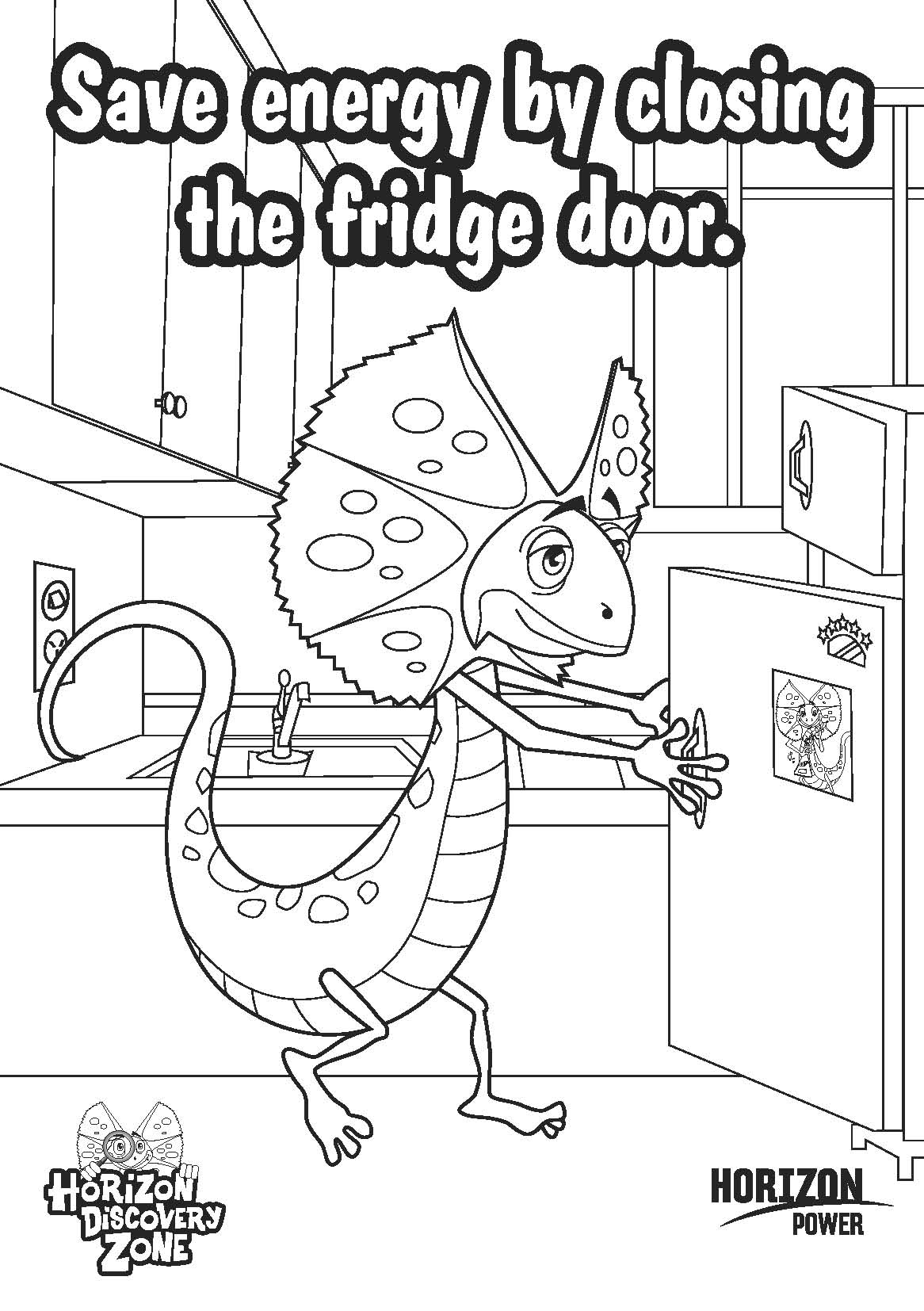 static shock coloring pages | Static Electricity Coloring Sheets Coloring Pages