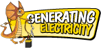 Generating Electricity